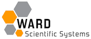 Ward Scientific logo