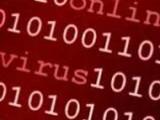 Malware & Co